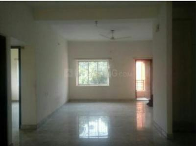 Gallery Cover Image of 1700 Sq.ft 3 BHK Apartment for rent in Haltu for 36000