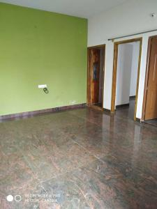 Gallery Cover Image of 700 Sq.ft 2 BHK Independent Floor for rent in Hegganahalli for 8000