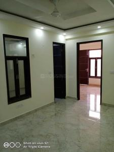 Gallery Cover Image of 1000 Sq.ft 2 BHK Independent Floor for buy in Chhattarpur for 3500000