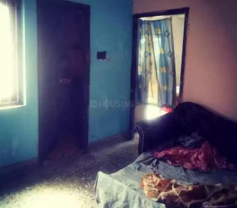 Gallery Cover Image of 625 Sq.ft 1 BHK Apartment for buy in Kalighat for 3800000