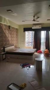Gallery Cover Image of 600 Sq.ft 1 BHK Apartment for rent in Chinar Park for 17000