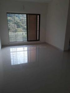 Gallery Cover Image of 1100 Sq.ft 2 BHK Apartment for rent in Kasarvadavali, Thane West for 21000