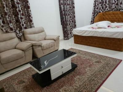 Gallery Cover Image of 1765 Sq.ft 3 BHK Apartment for buy in Habsiguda for 13500000