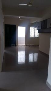 Gallery Cover Image of 1200 Sq.ft 3 BHK Apartment for rent in J P Nagar 8th Phase for 23000
