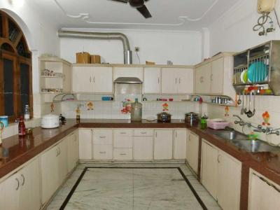 Kitchen Image of PG 4194529 Sector 39 in Sector 39