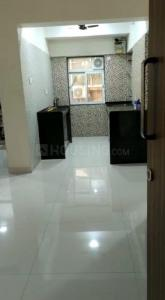Gallery Cover Image of 877 Sq.ft 2 BHK Apartment for buy in Andheri East for 21000000