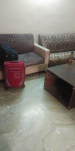 Gallery Cover Image of 650 Sq.ft 1 BHK Independent Floor for rent in Lajpat Nagar for 17000