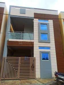Gallery Cover Image of 2000 Sq.ft 4 BHK Independent House for buy in Horamavu for 10000000