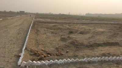 Gallery Cover Image of 1350 Sq.ft Residential Plot for buy in Bhopani for 1500000
