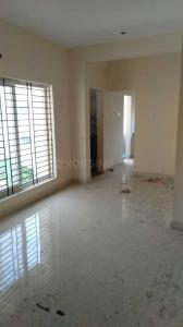 Gallery Cover Image of 862 Sq.ft 2 BHK Apartment for buy in Medavakkam for 4326000