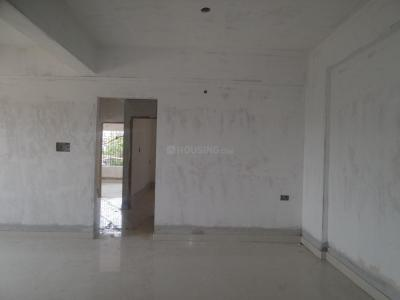 Gallery Cover Image of 1600 Sq.ft 3 BHK Apartment for buy in Banashankari for 7500000
