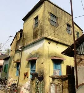 Gallery Cover Image of 1450 Sq.ft 3 BHK Independent House for buy in Sodepur for 2555000