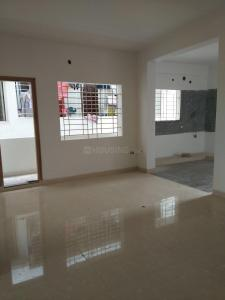 Gallery Cover Image of 2400 Sq.ft 3 BHK Independent Floor for buy in Konanakunte for 9600000