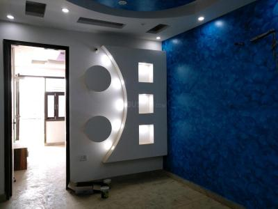 Gallery Cover Image of 675 Sq.ft 3 BHK Apartment for buy in Uttam Nagar for 3800000