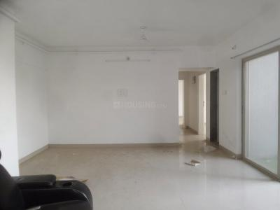 Gallery Cover Image of 2000 Sq.ft 3 BHK Apartment for rent in Wadgaon Sheri for 40000