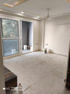 Gallery Cover Image of 1800 Sq.ft 3 BHK Independent Floor for rent in Paschim Vihar for 31000