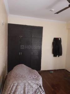 Gallery Cover Image of 1725 Sq.ft 3 BHK Apartment for rent in Crossings GH7 Crossings Republik, Crossings Republik for 9000