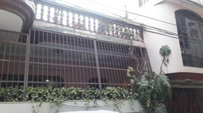 Gallery Cover Image of 900 Sq.ft 2 BHK Independent House for buy in Harinagar for 7500000
