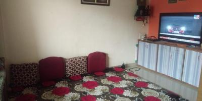 Gallery Cover Image of 850 Sq.ft 1 BHK Apartment for buy in Yashwant Pride, Kasarwadi for 4500000