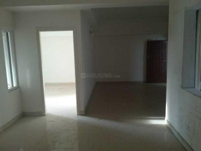 Gallery Cover Image of 2085 Sq.ft 3 BHK Apartment for buy in Jagajeevanram Nagar for 16200000