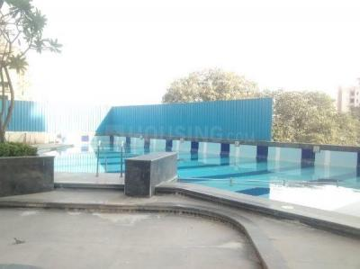 Gallery Cover Image of 850 Sq.ft 2 BHK Apartment for buy in Kharghar for 10500000