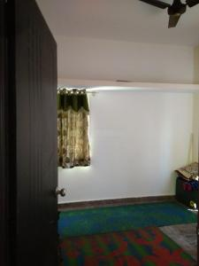 Gallery Cover Image of 1200 Sq.ft 2 BHK Independent Floor for rent in Appajipura for 8000