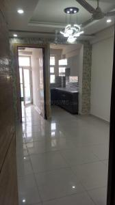 Gallery Cover Image of 610 Sq.ft 1 BHK Apartment for buy in Ambesten Vihaan Heritage, Noida Extension for 1599000