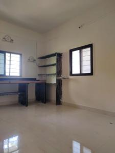 Gallery Cover Image of 600 Sq.ft 1 RK Independent Floor for rent in Rahatani for 6000