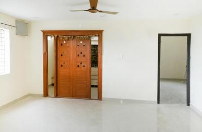 Gallery Cover Image of 1905 Sq.ft 3 BHK Apartment for rent in Narsingi for 56400