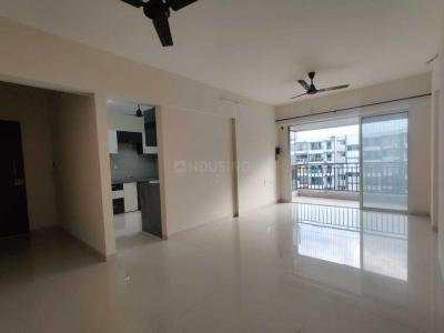 Gallery Cover Image of 1800 Sq.ft 3 BHK Apartment for rent in Godrej Central, Chembur for 50000