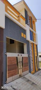 Gallery Cover Image of 1200 Sq.ft 2 BHK Independent House for buy in Ambattur for 5900000