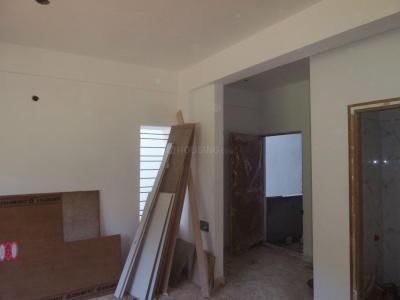 Gallery Cover Image of 1450 Sq.ft 3 BHK Apartment for buy in Vidyaranyapura for 8500000