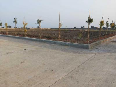 Gallery Cover Image of 900 Sq.ft Residential Plot for buy in Baikunth Dham for 992900