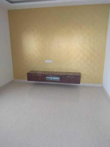 Gallery Cover Image of 2300 Sq.ft 3 BHK Apartment for buy in Chikkanahalli for 9900000