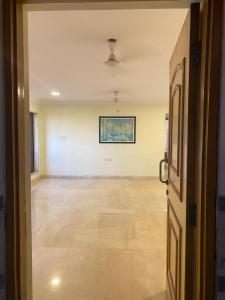 Gallery Cover Image of 1706 Sq.ft 3 BHK Apartment for buy in Chembur for 34688000