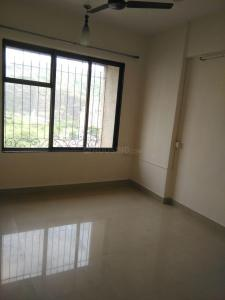 Gallery Cover Image of 1000 Sq.ft 2 BHK Apartment for rent in Supreme Lake Pleasant, Powai for 45000