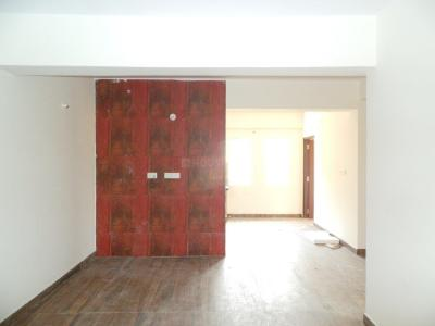 Gallery Cover Image of 1350 Sq.ft 2 BHK Apartment for buy in Hennur Main Road for 4900000