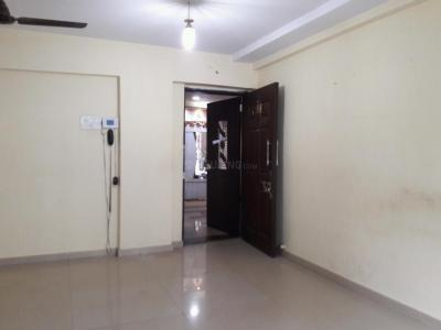 Gallery Cover Image of 990 Sq.ft 2 BHK Apartment for buy in Kandivali East for 13000000