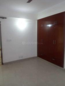 Gallery Cover Image of 2300 Sq.ft 4 BHK Apartment for rent in Sector 7 Dwarka for 35000