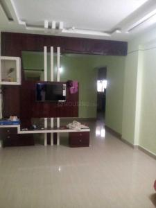 Gallery Cover Image of 1161 Sq.ft 2 BHK Apartment for buy in SLV LOTUS, Bettadasanapura for 4000000