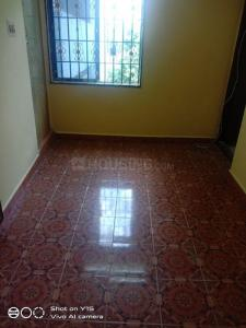 Gallery Cover Image of 800 Sq.ft 2 BHK Independent Floor for rent in Kottivakkam for 15000