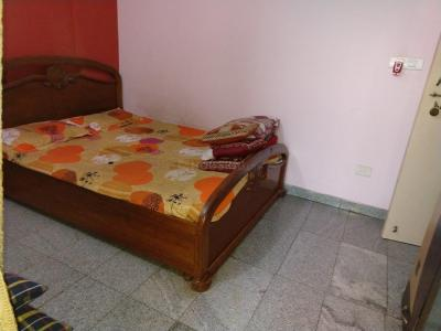 Gallery Cover Image of 1000 Sq.ft 2 BHK Apartment for rent in R. T. Nagar for 17000