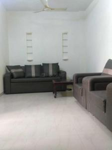 Gallery Cover Image of 950 Sq.ft 2 BHK Apartment for buy in Sparsh, Kopar Khairane for 9000000