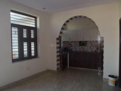 Gallery Cover Image of 675 Sq.ft 2 BHK Independent Floor for buy in New Industrial Township for 2800000