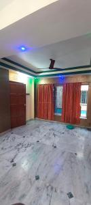 Gallery Cover Image of 815 Sq.ft 2 BHK Apartment for buy in Haltu for 3650000