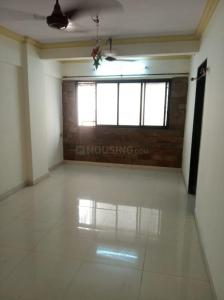 Gallery Cover Image of 580 Sq.ft 1 BHK Independent Floor for buy in Dombivli East for 5500000