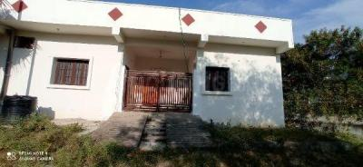 Gallery Cover Image of 900 Sq.ft 2 BHK Independent House for buy in Bandlaguda Jagir for 5500000