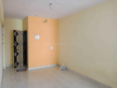 Gallery Cover Image of 600 Sq.ft 1 BHK Apartment for rent in Kalwa for 11000
