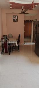 Gallery Cover Image of 1035 Sq.ft 2 BHK Apartment for buy in  Intercity, Thaltej for 6000000