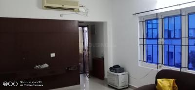 Gallery Cover Image of 1780 Sq.ft 3 BHK Apartment for rent in Velachery for 35000